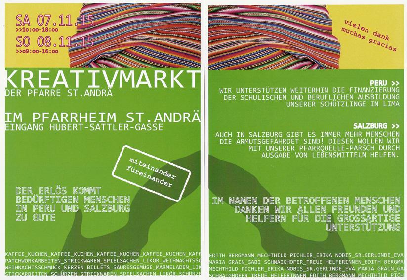 Einladung Kreativmarkt 2015-3