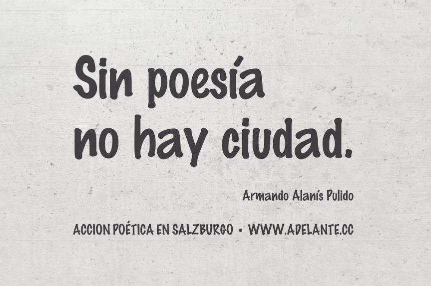 accion-poetica-web-alanispulido