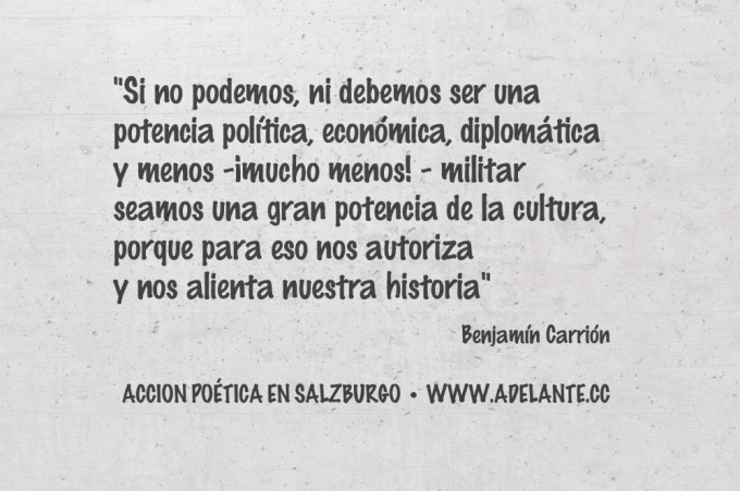 accion-poetica-web-carrion2