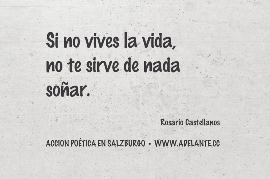 accion-poetica-web-castellanos
