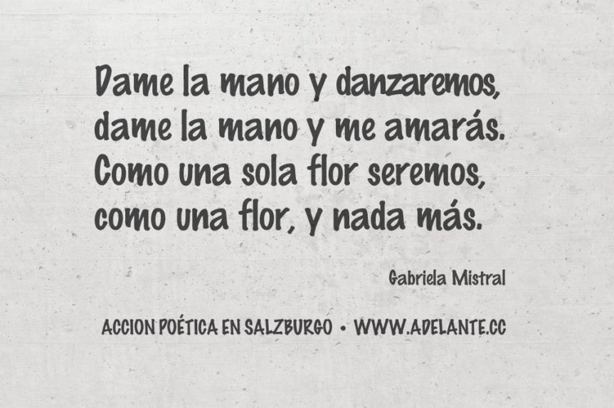 accion-poetica-web-mistral1
