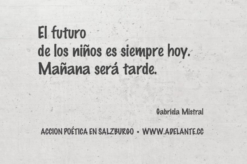 accion-poetica-web-mistral2