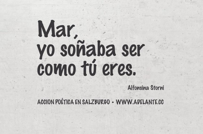 accion-poetica-web-storni